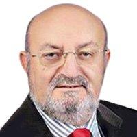 Ahmet GÜRSOY