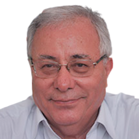 Ahmet B. ERCİLASUN