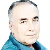 PKK'yı el üstünde tutanlara tavrımız ne?
