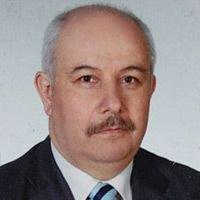Ahmet YABULOĞLU