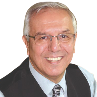 Kılıçdaroğlu'nun aklındaki aday kim?