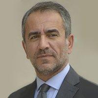 Murat İDE