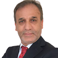 Mehmet FARAÇ