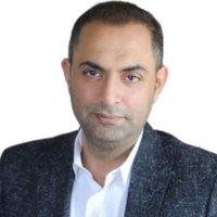 Murat AĞIREL
