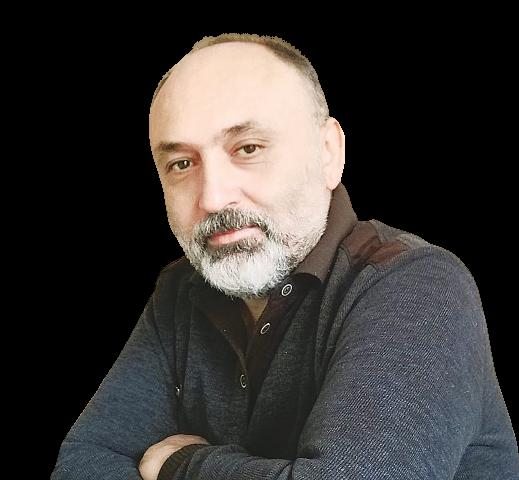Kemal VANLI