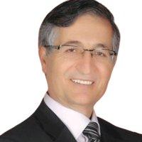 Ermeni iddiaları ve gerçekler