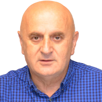 Trabzonspor liderliği neden itiyor?