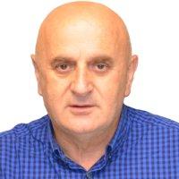 Murat TAŞKIN
