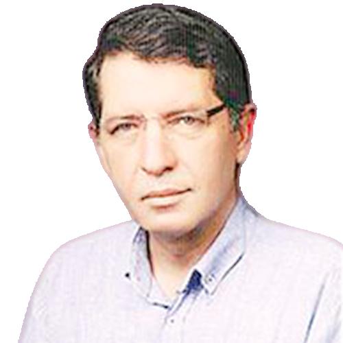 Yavuz Selim DEMİRAĞ