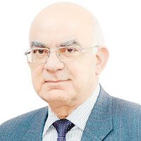 Ahmet SEVGİ