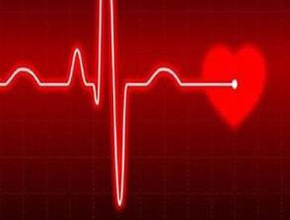 5 adımda kalp krizi riskini azaltın