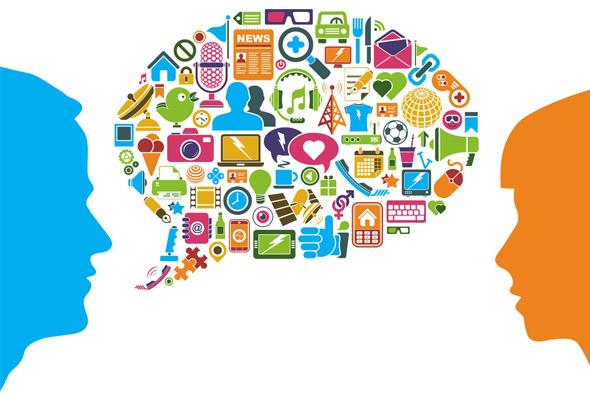 Twitter ve Facebook canlı TV özelliği