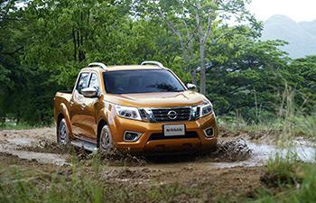 Renault, Nissan NV300'ü geliştirerek üretecek