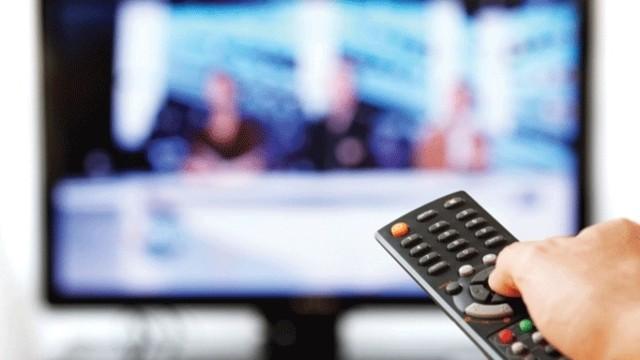 Digiturk'ten spor paketi üyelerine erteleme hakkı