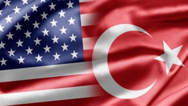Kilis saldırılarına ABD'den açıklama