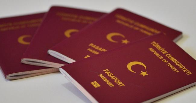 Bir ülke daha vizeleri kaldırıyor!