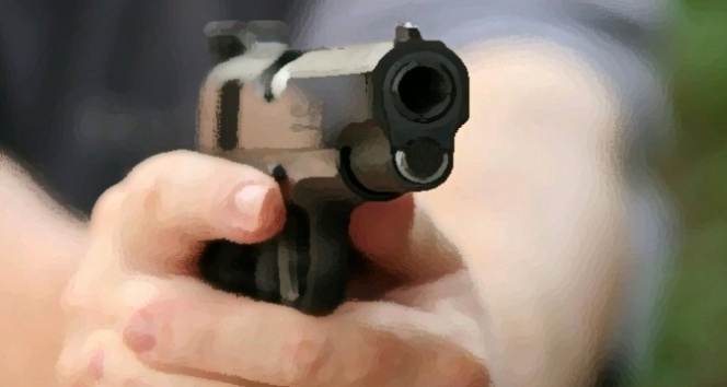 Meslektaşlarını öldüren 3 polis Taliban'a katıldı