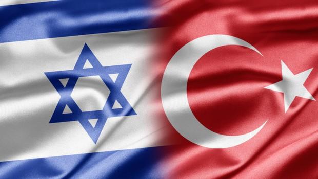 İsrail'le anlaşmada flaş gelişme