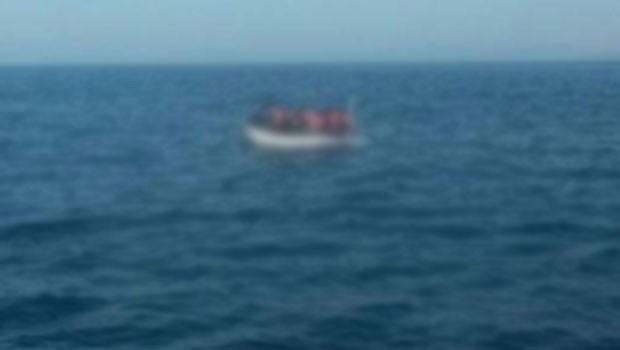 Türk hakim Yunanistan'a kaçtı!