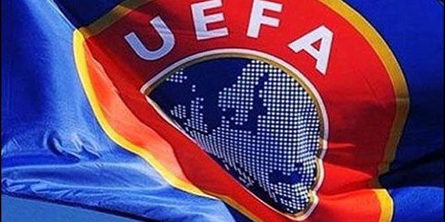 UEFA Türkiye için harekete geçti!