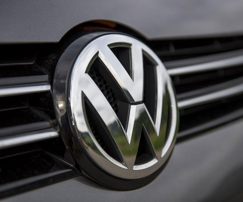 Volkswagen suçunu kabul etti