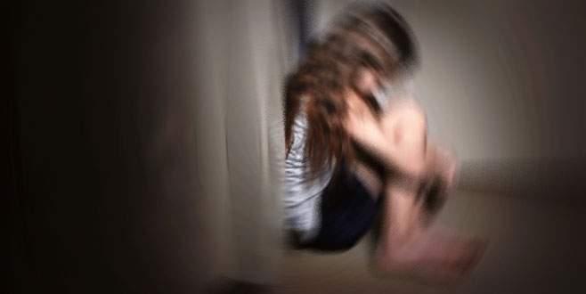 Kınalıada'da 3 çocuğa tecavüz