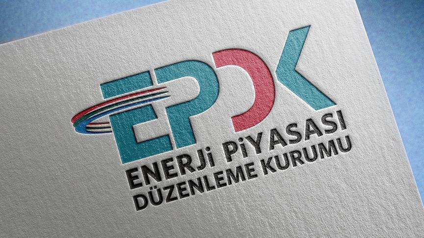 EPDK'dan kapalı iş yerleri uyarısı