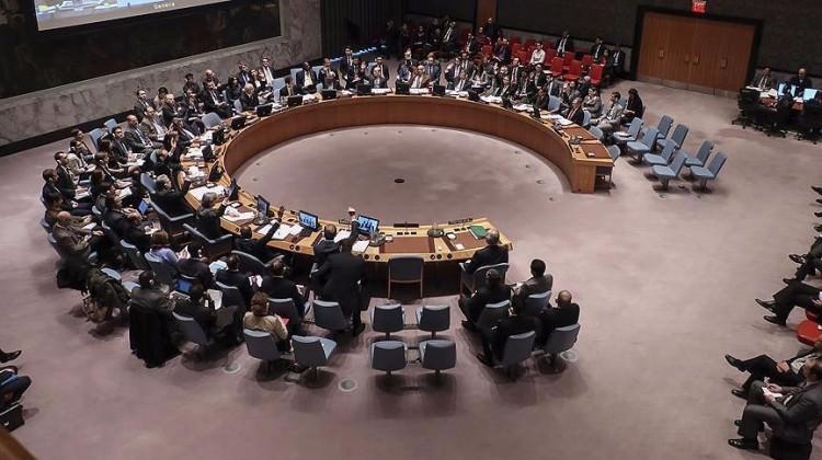 BM'den korona kararı