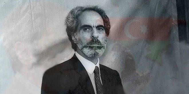 Atatürk'ün esgeri'ne sahip çıkmayan milletin hazin hikayesi!