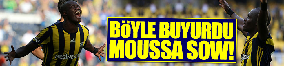 Fenerbahçe 2-1 Çaykur Rizespor / Maç özeti