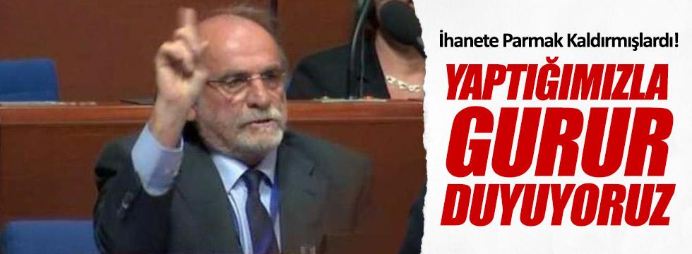 AKPM'nin kararına 'Evet' diyen Ertuğrul Kürkçü konuştu