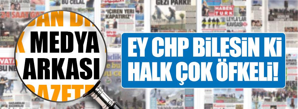 Medya Arkası (06.05.2017)