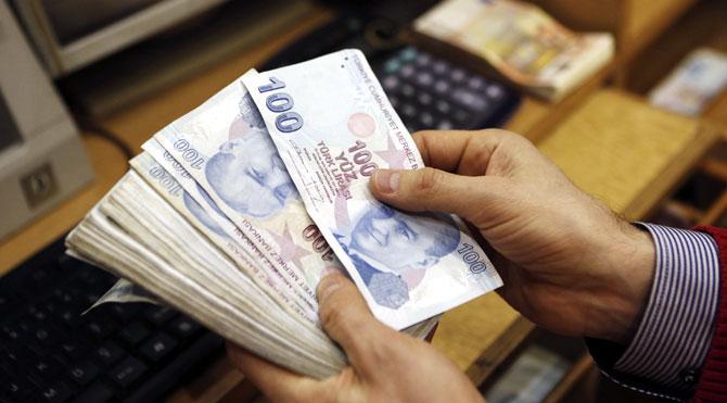 Vergi borçlarıyla ilgili flaş gelişme