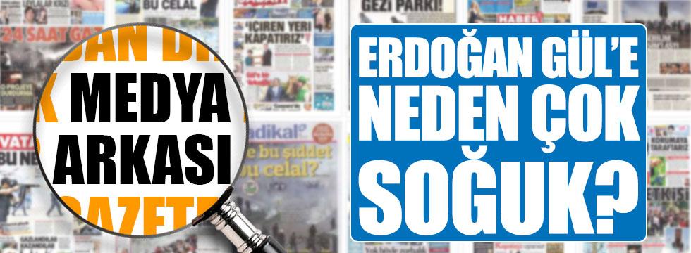 Medya Arkası (15.05.2017)
