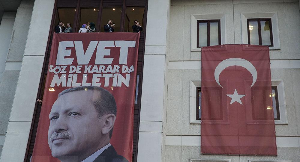 İşte AKP kongresine davet edilmeyen isimler