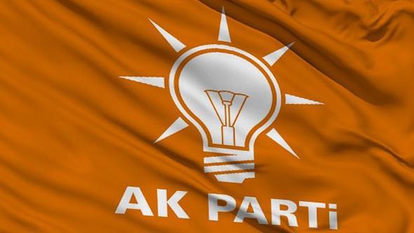 AKP MYK, Erdoğan başkanlığında toplanacak