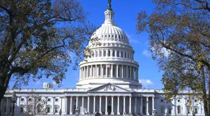 Beyaz Saray'da flaş istifa