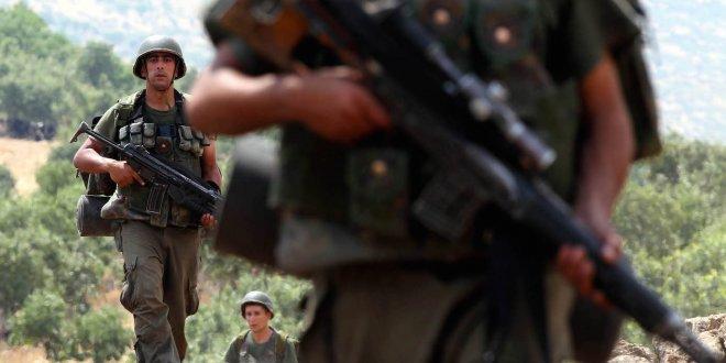 Diyarbakır'da çatışma: 2 yaralı