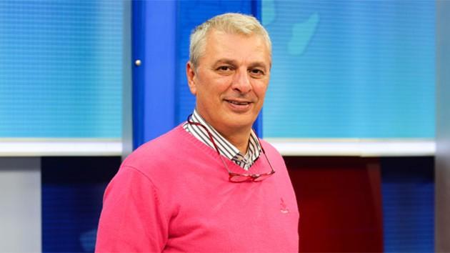 Koronaya yakalanan gazeteci Can Ataklı'dan yeni haber