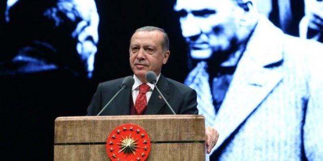 """""""Atatürk Açılımı"""" Hakkında"""