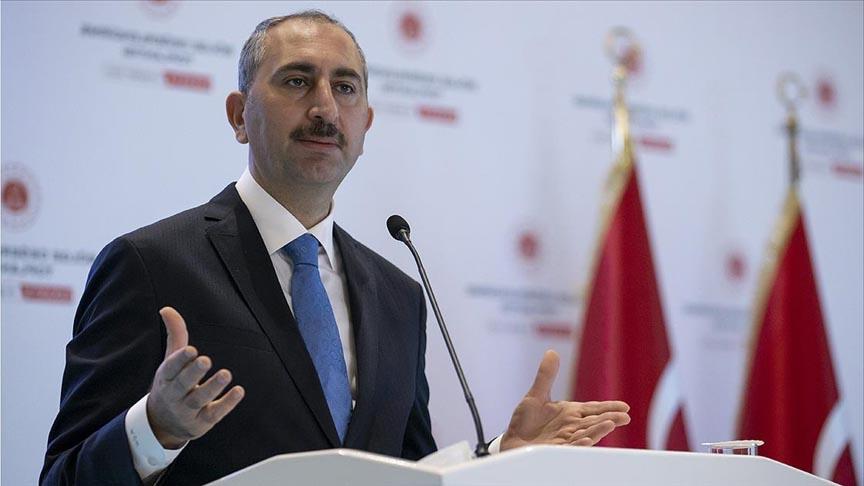 Gül'den Gara ve Yeni Anayasa açıklaması