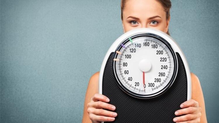 Hızlı kilo vermek isteyenler dikkat ile ilgili görsel sonucu