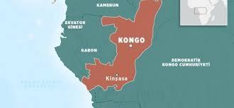 BM konvoyuna saldırı İtalya'nın Kongo büyükelçisi öldürüldü