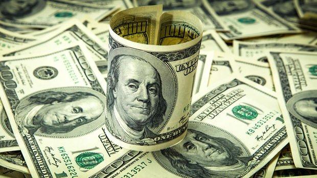 Dolar yeni yön arayışında. İşte piyasalarda son durum