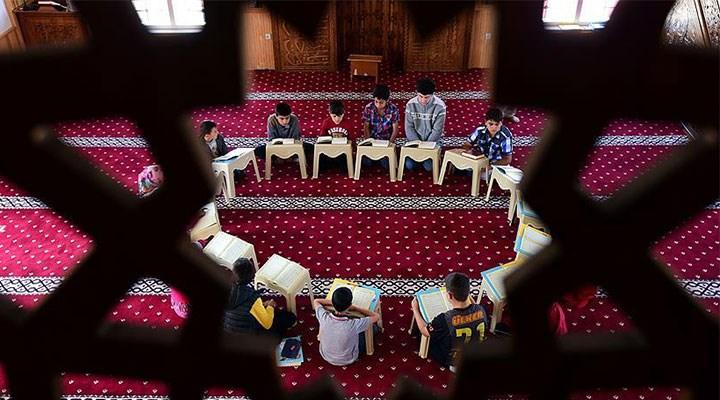 KKTC'de Kuran kursları kapatıldı iddiası yalanlandı