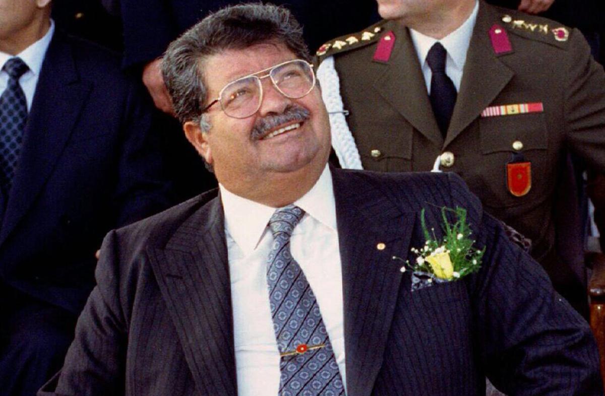 Turgut Özal kimdir. Turgut Özal'ın siyasi hayatı