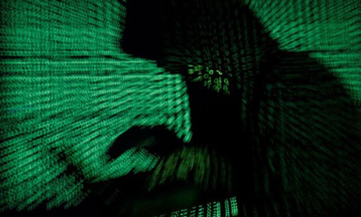 En büyük petrol hatlarından birine siber saldırı. Ülkeyi korkutan olay