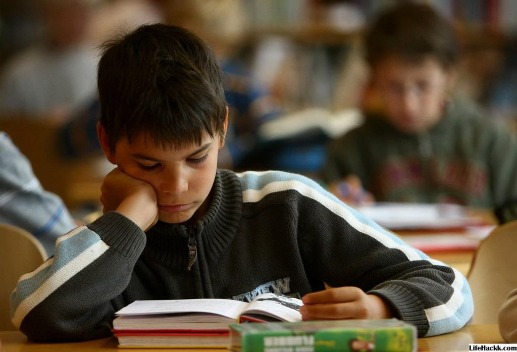 Hafta sonu okullar tatil olmayacak mı