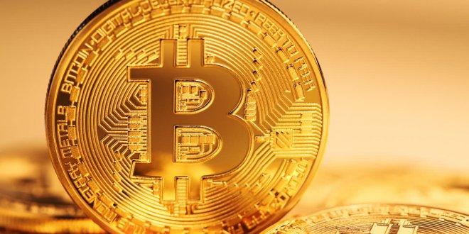 Kripto para için flaş uyarı