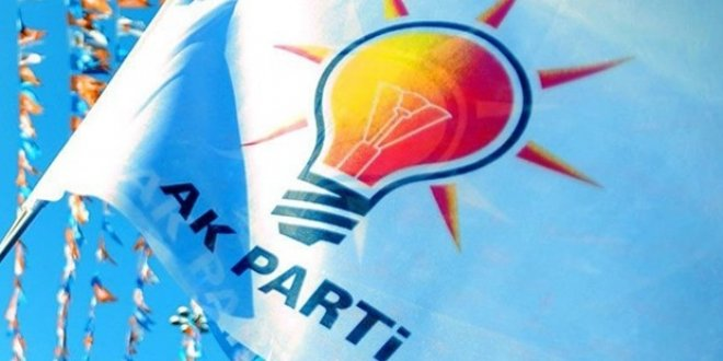AKP o tarihi değiştirdi